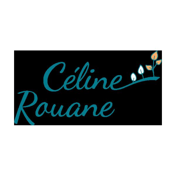 Celine Rouane