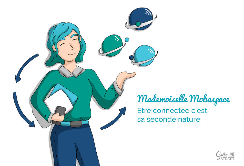 Melle Mobascpace.com