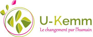 U-Kemm